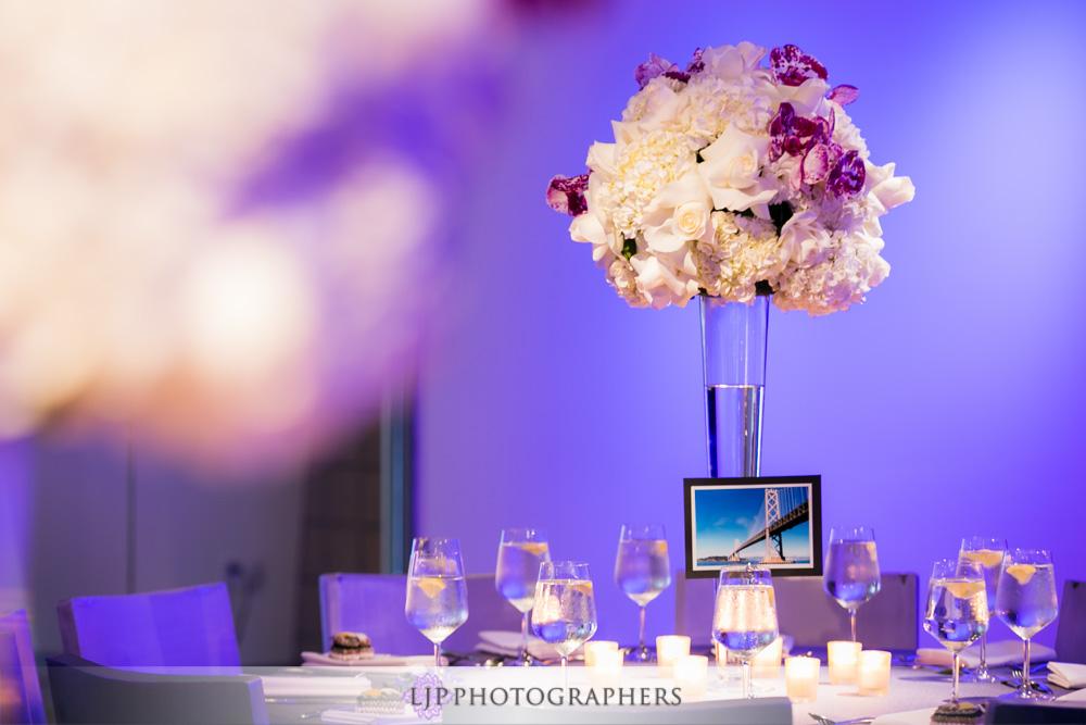 32-seven-degrees-laguna-beach-wedding-photographer-wedding-reception-photos