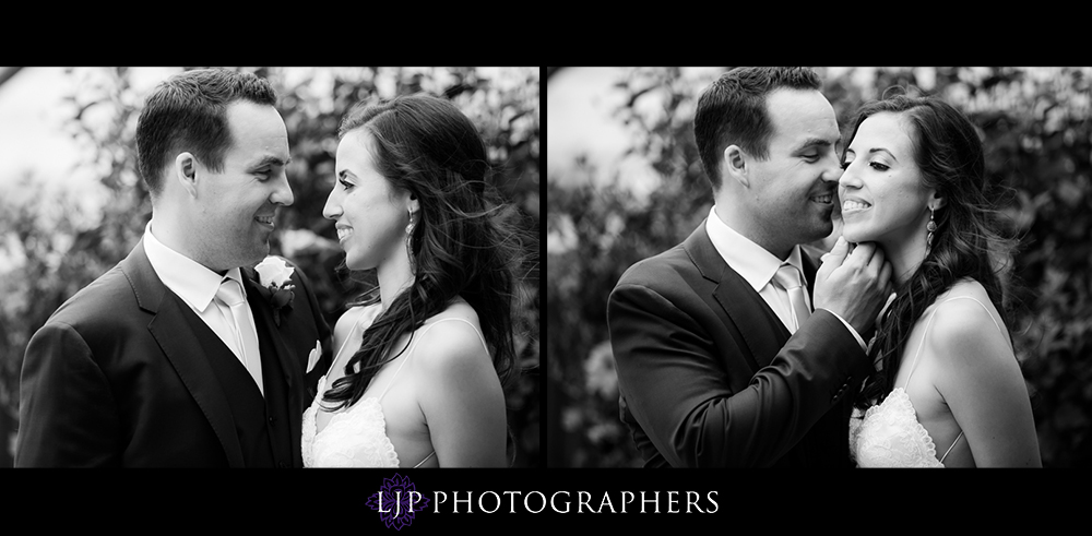 33-adamson-house-malibu-wedding-photographer-couple-session-wedding-party-photos
