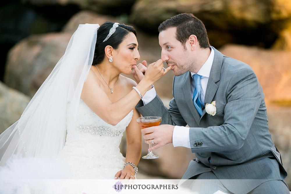 33-four-seasons-hotel-westlake-village-wedding-photographer-persian-ceremony-photos