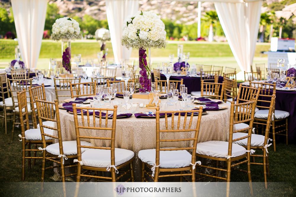 33-hummingbird-nest-ranch-indian-wedding-photographer-wedding-reception-photos