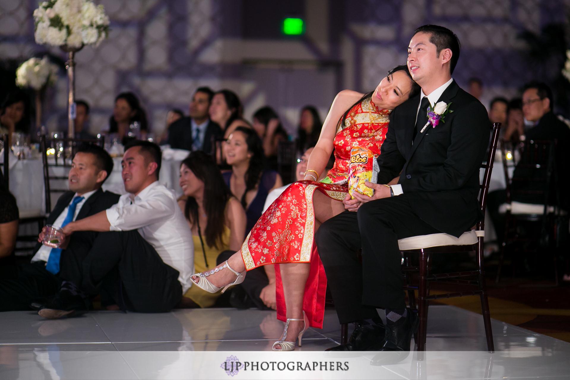 33-jw-marriott-los-angeles-wedding-photographer-wedding-reception-photos