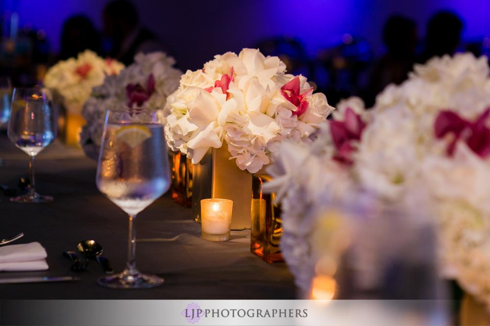 33-seven-degrees-laguna-beach-wedding-photographer-wedding-reception-photos