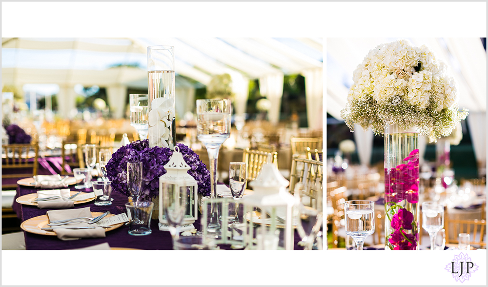 34-hummingbird-nest-ranch-indian-wedding-photographer-wedding-reception-photos