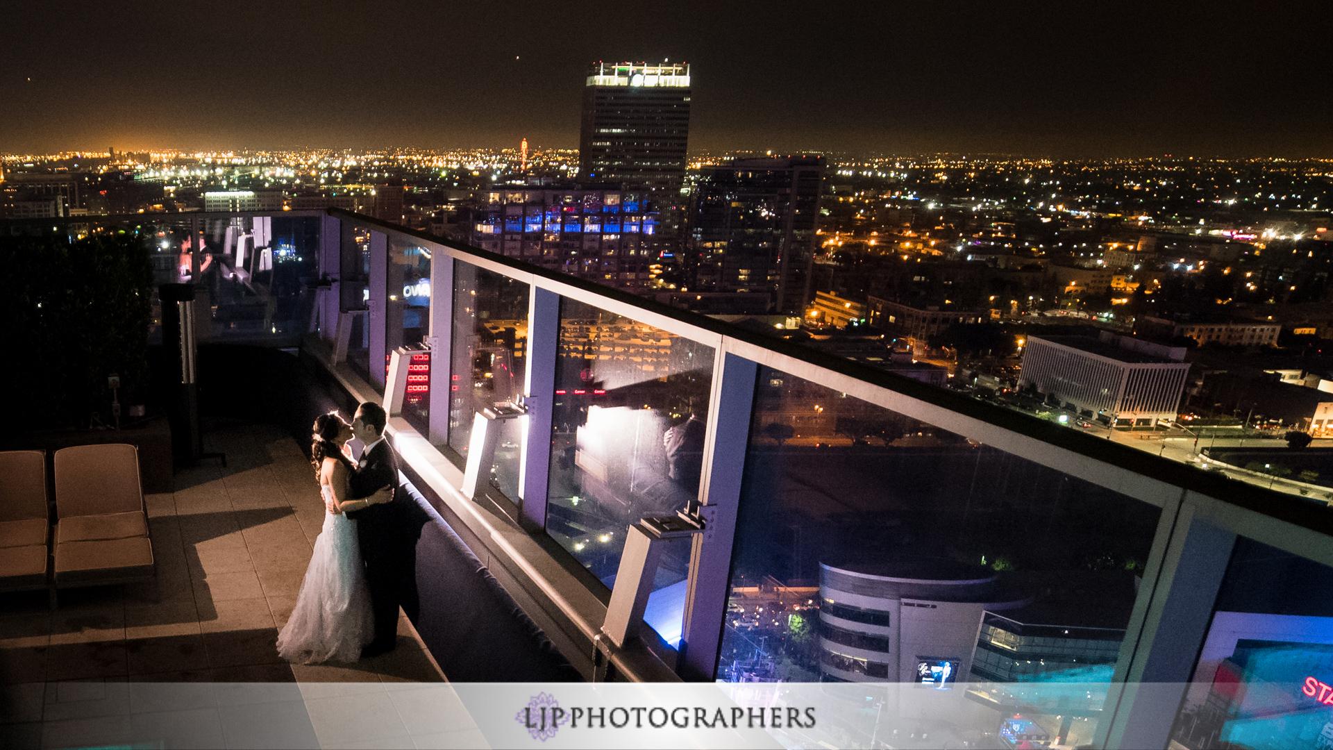 34-jw-marriott-los-angeles-wedding-photographer-wedding-reception-photos
