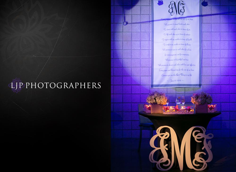 34-seven-degrees-laguna-beach-wedding-photographer-wedding-reception-photos