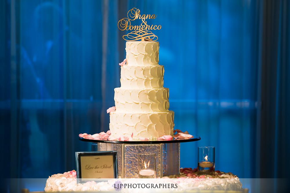 35-four-seasons-hotel-westlake-village-wedding-photographer-wedding-reception-photos