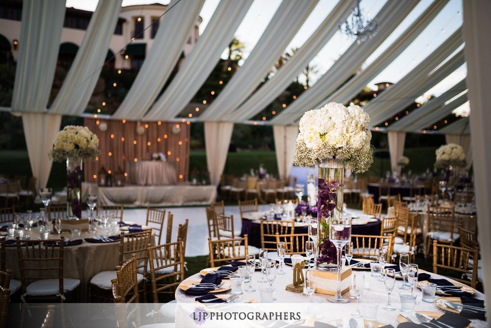 35-hummingbird-nest-ranch-indian-wedding-photographer-wedding-reception-photos