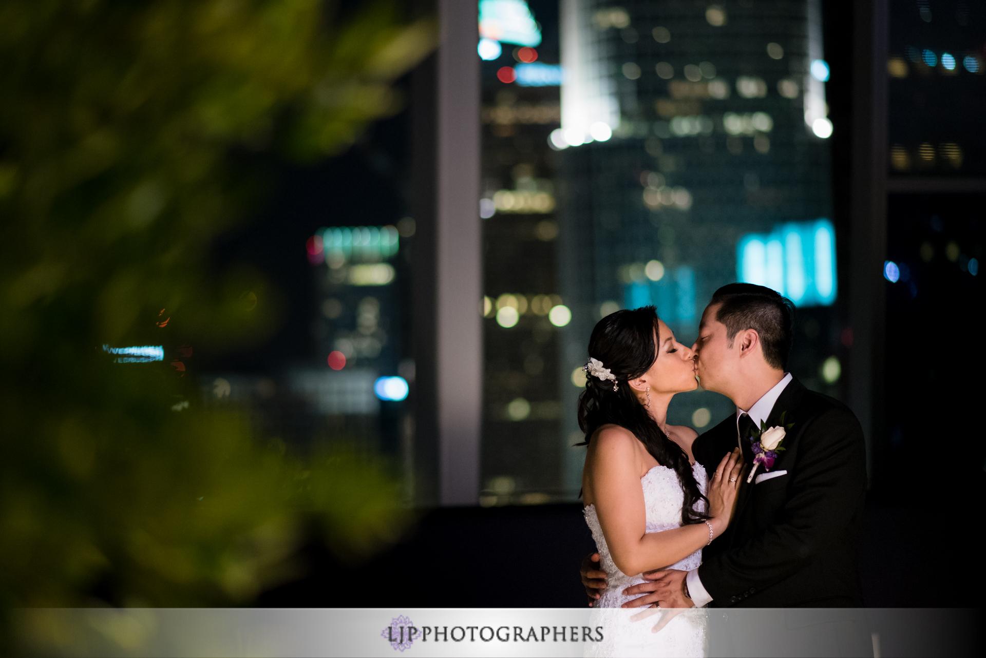 35-jw-marriott-los-angeles-wedding-photographer-wedding-reception-photos