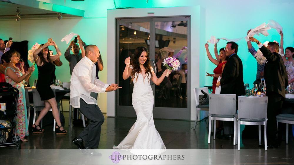 35-seven-degrees-laguna-beach-wedding-photographer-wedding-reception-photos