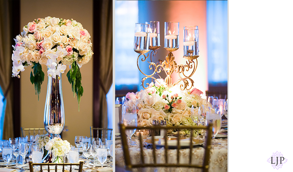 36-four-seasons-hotel-westlake-village-wedding-photographer-wedding-reception-photos