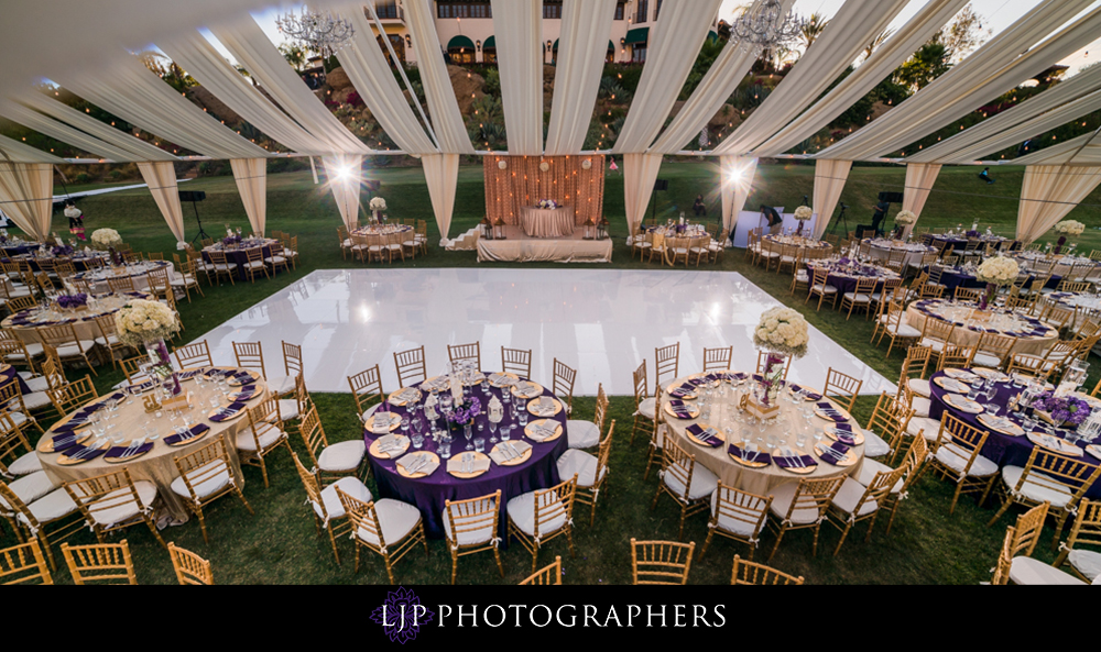 36-hummingbird-nest-ranch-indian-wedding-photographer-wedding-reception-photos