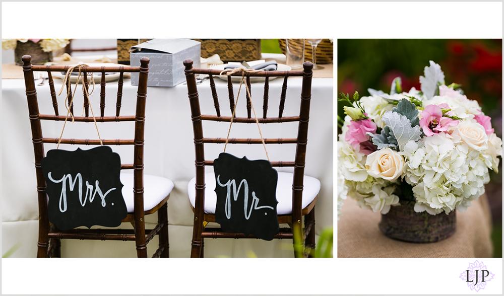 37-adamson-house-malibu-wedding-photographer-wedding-reception-photos