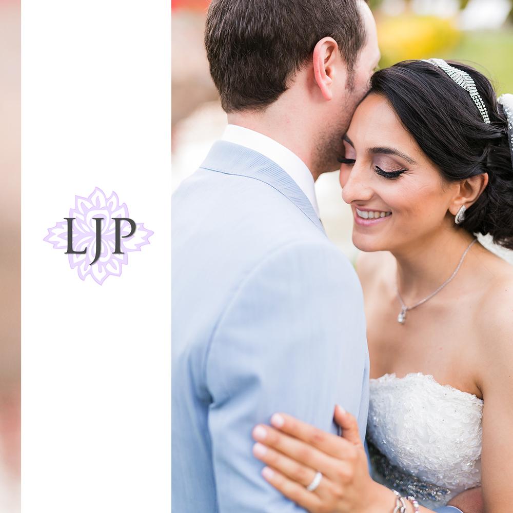 37-four-seasons-hotel-westlake-village-wedding-photographer-wedding-reception-photos