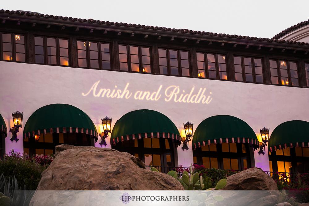 37-hummingbird-nest-ranch-indian-wedding-photographer-wedding-reception-photos