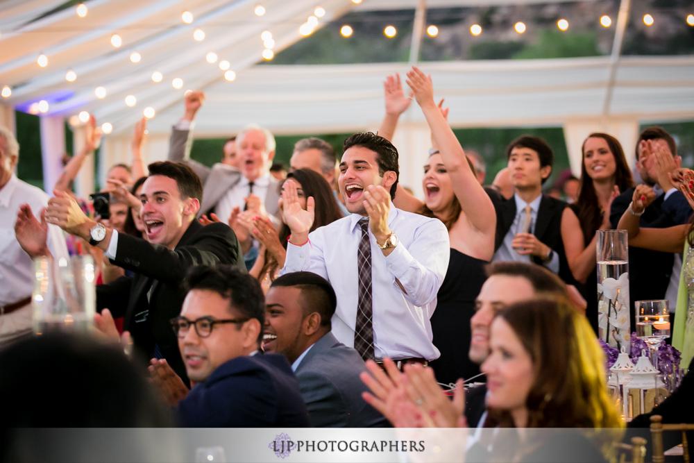 38-hummingbird-nest-ranch-indian-wedding-photographer-wedding-reception-photos