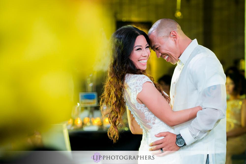 38-seven-degrees-laguna-beach-wedding-photographer-wedding-reception-photos