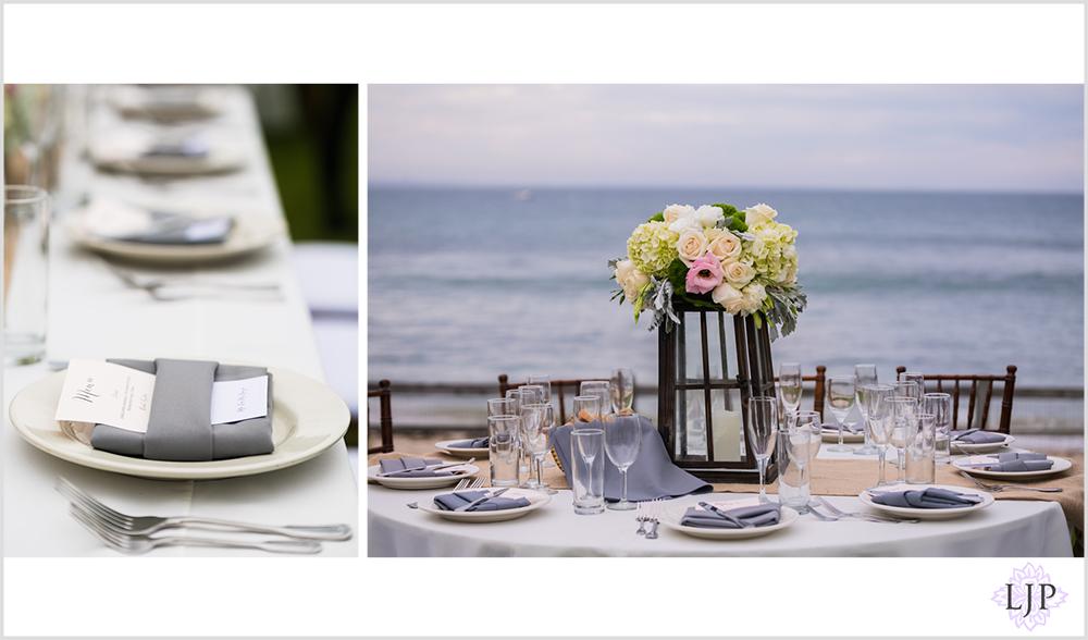 39-adamson-house-malibu-wedding-photographer-wedding-reception-photos