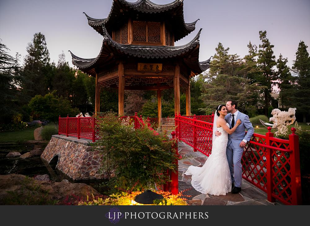 39-four-seasons-hotel-westlake-village-wedding-photographer-wedding-reception-photos
