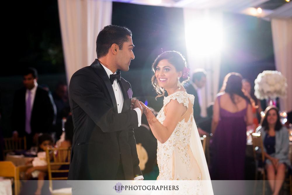 39-hummingbird-nest-ranch-indian-wedding-photographer-wedding-reception-photos