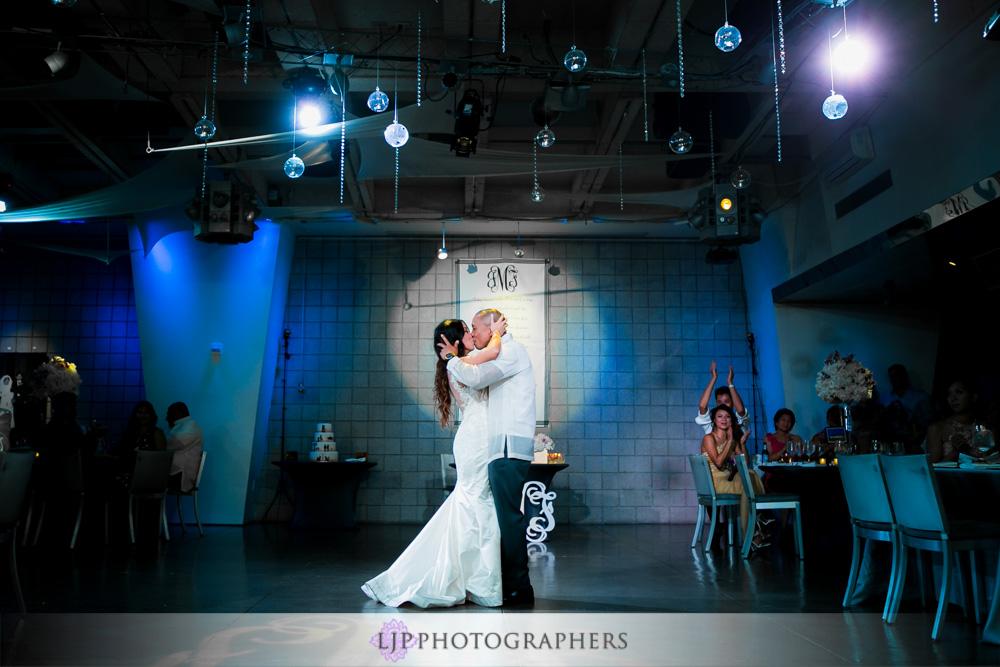 39-seven-degrees-laguna-beach-wedding-photographer-wedding-reception-photos