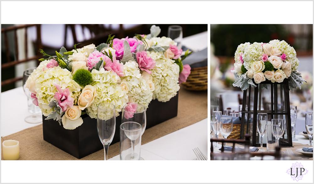 40-adamson-house-malibu-wedding-photographer-wedding-reception-photos