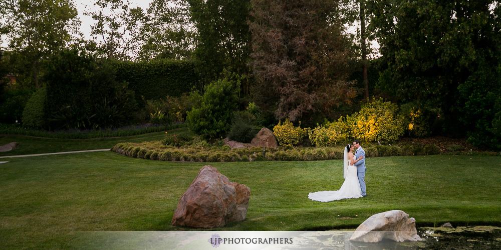 40-four-seasons-hotel-westlake-village-wedding-photographer-wedding-reception-photos