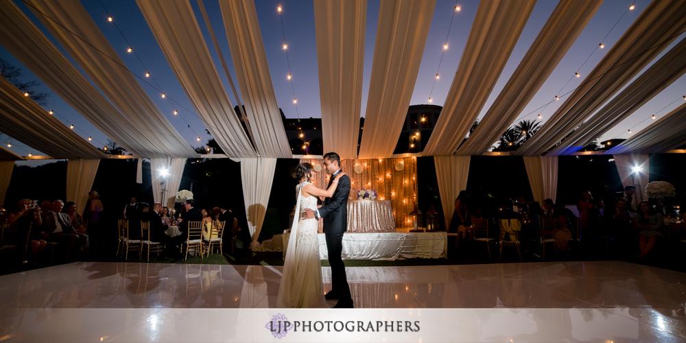 40-hummingbird-nest-ranch-indian-wedding-photographer-wedding-reception-photos