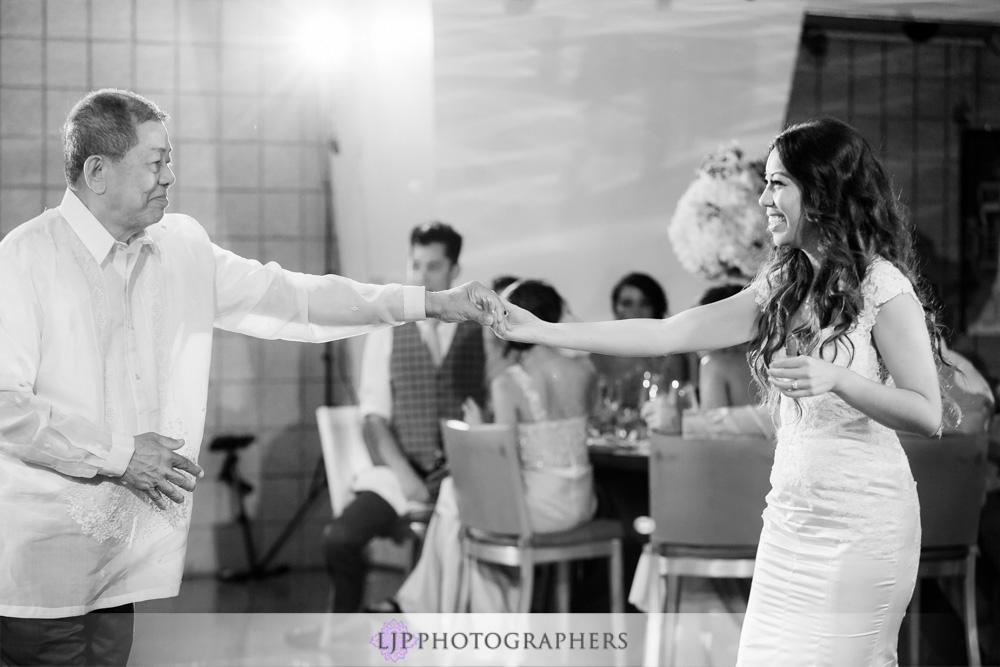 40-seven-degrees-laguna-beach-wedding-photographer-wedding-reception-photos