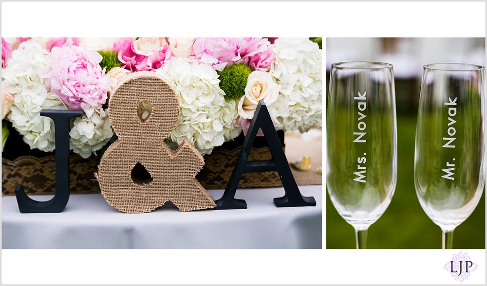 41-adamson-house-malibu-wedding-photographer-wedding-reception-photos