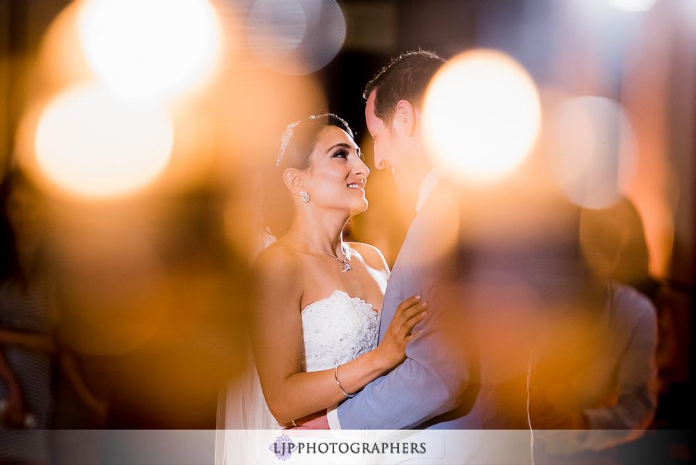 41-four-seasons-hotel-westlake-village-wedding-photographer-wedding-reception-photos