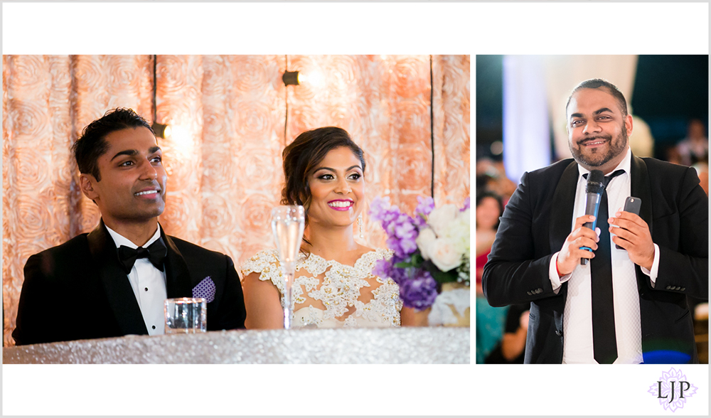 41-hummingbird-nest-ranch-indian-wedding-photographer-wedding-reception-photos