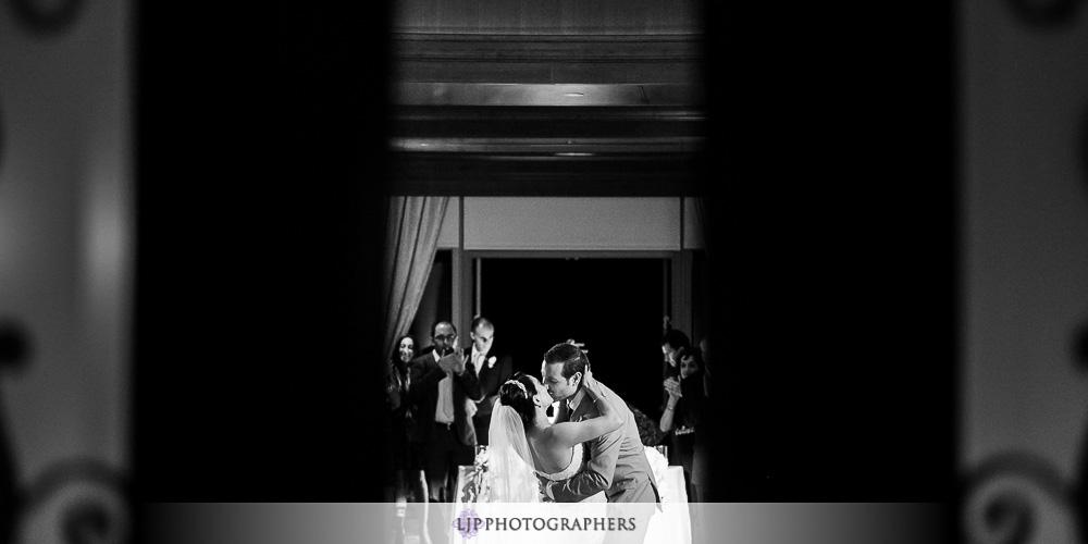 42-four-seasons-hotel-westlake-village-wedding-photographer-wedding-reception-photos