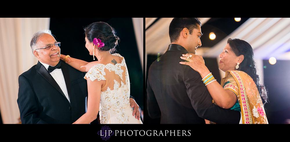 42-hummingbird-nest-ranch-indian-wedding-photographer-wedding-reception-photos
