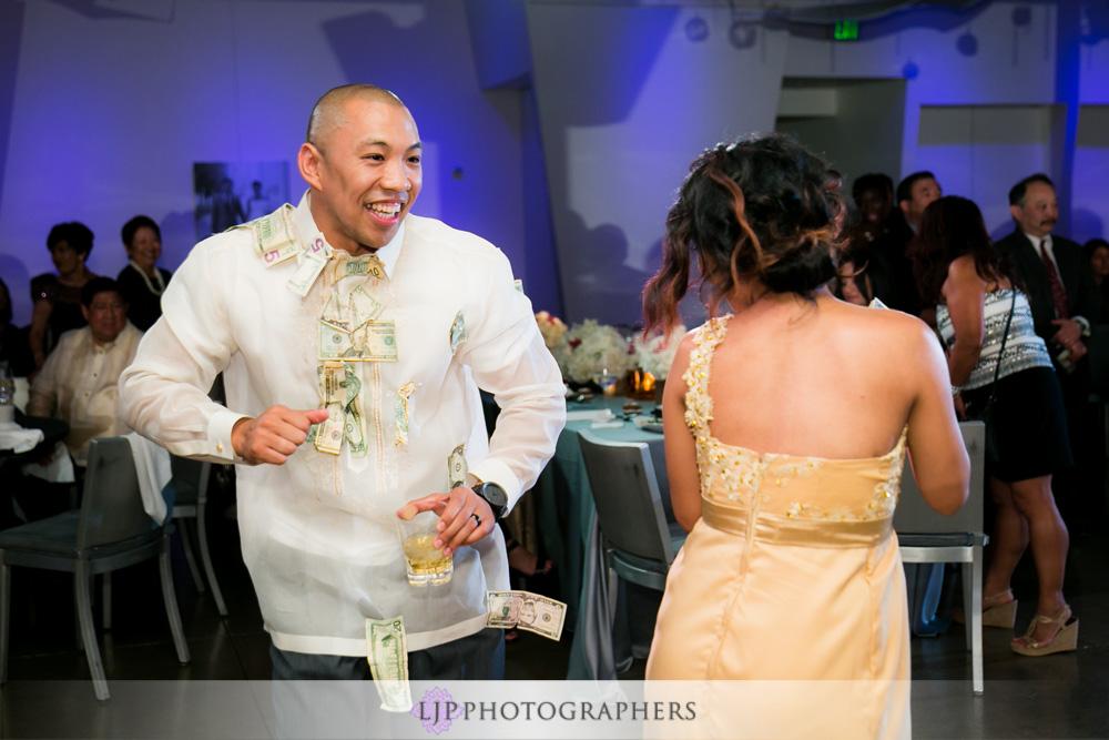 42-seven-degrees-laguna-beach-wedding-photographer-wedding-reception-photos