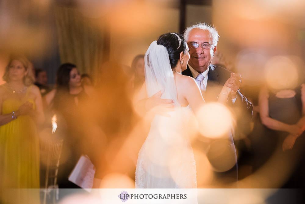 43-four-seasons-hotel-westlake-village-wedding-photographer-wedding-reception-photos