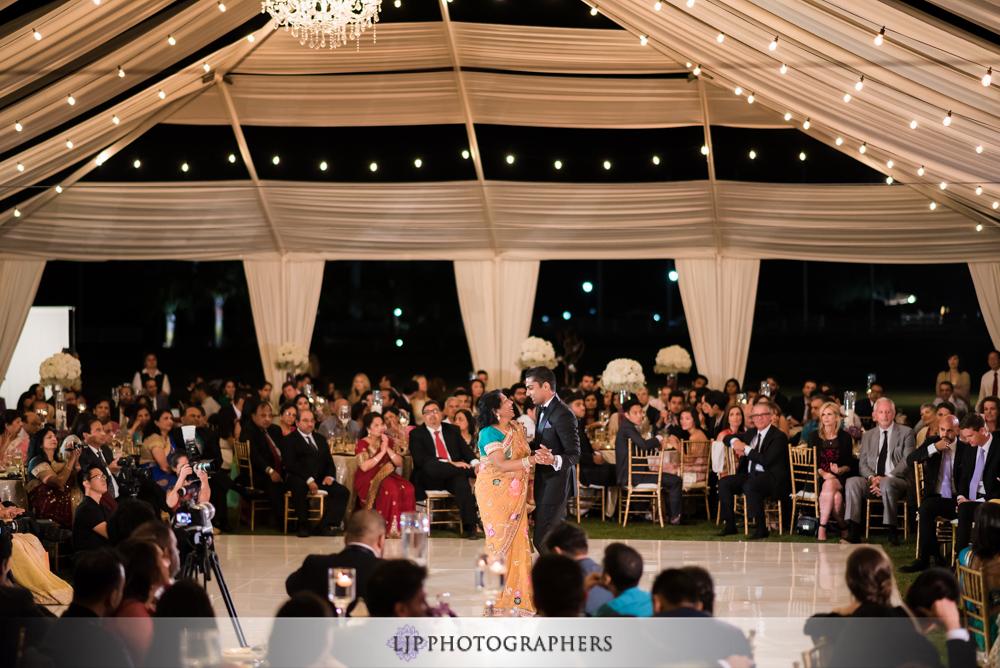 43-hummingbird-nest-ranch-indian-wedding-photographer-wedding-reception-photos