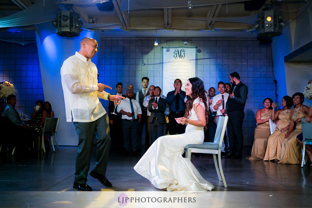 43-seven-degrees-laguna-beach-wedding-photographer-wedding-reception-photos