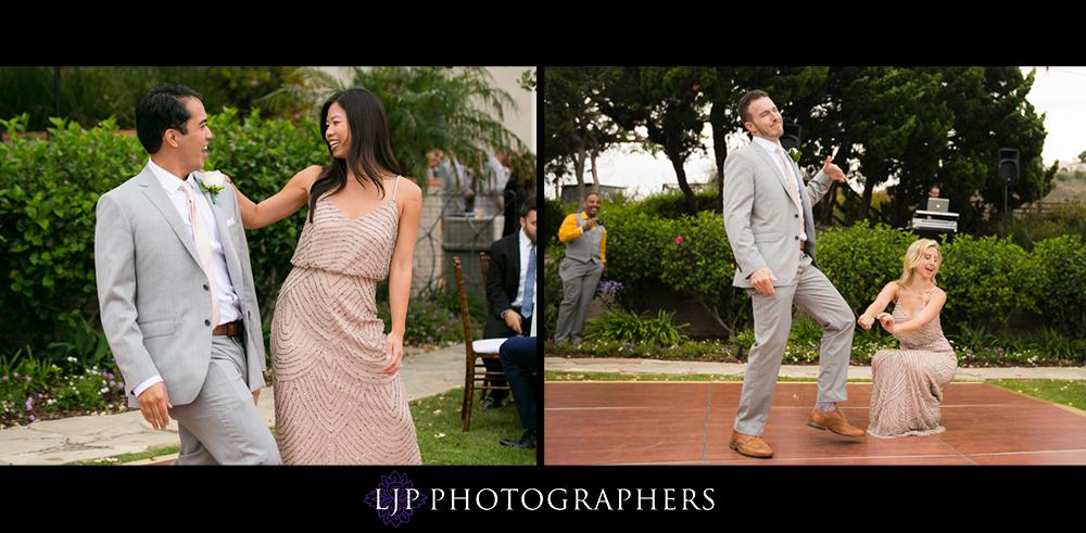 44-adamson-house-malibu-wedding-photographer-wedding-reception-photos