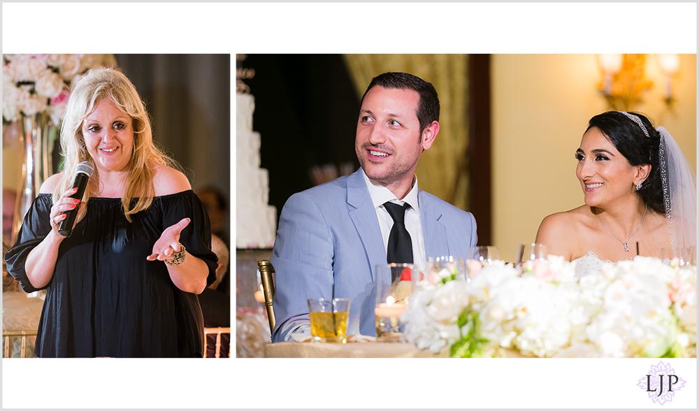 44-four-seasons-hotel-westlake-village-wedding-photographer-wedding-reception-photos