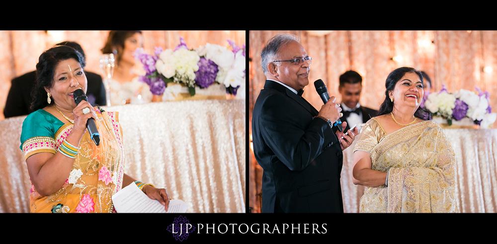44-hummingbird-nest-ranch-indian-wedding-photographer-wedding-reception-photos