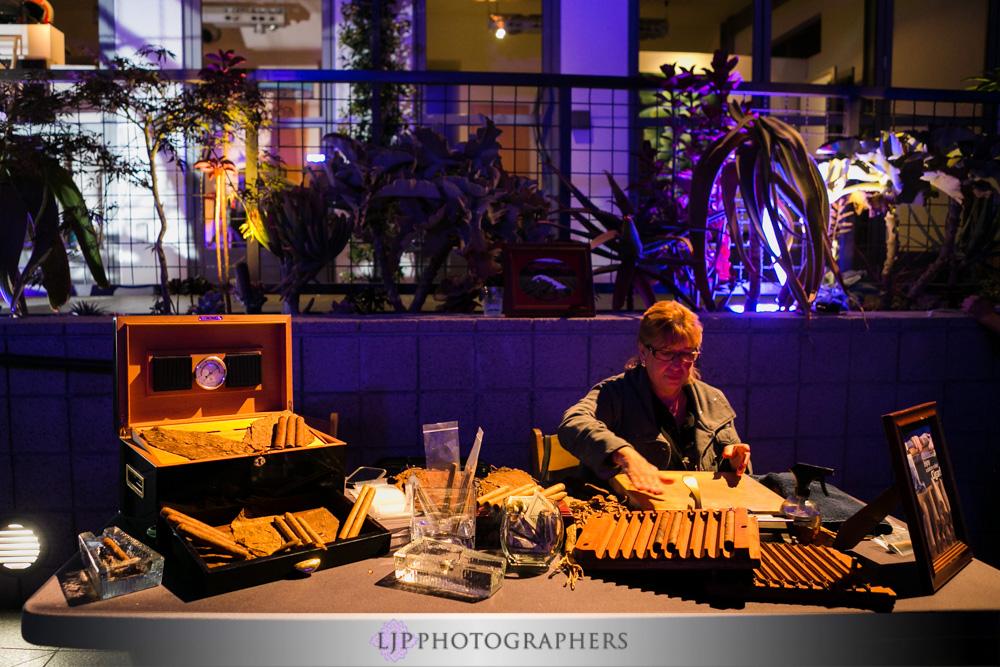 44-seven-degrees-laguna-beach-wedding-photographer-wedding-reception-photos