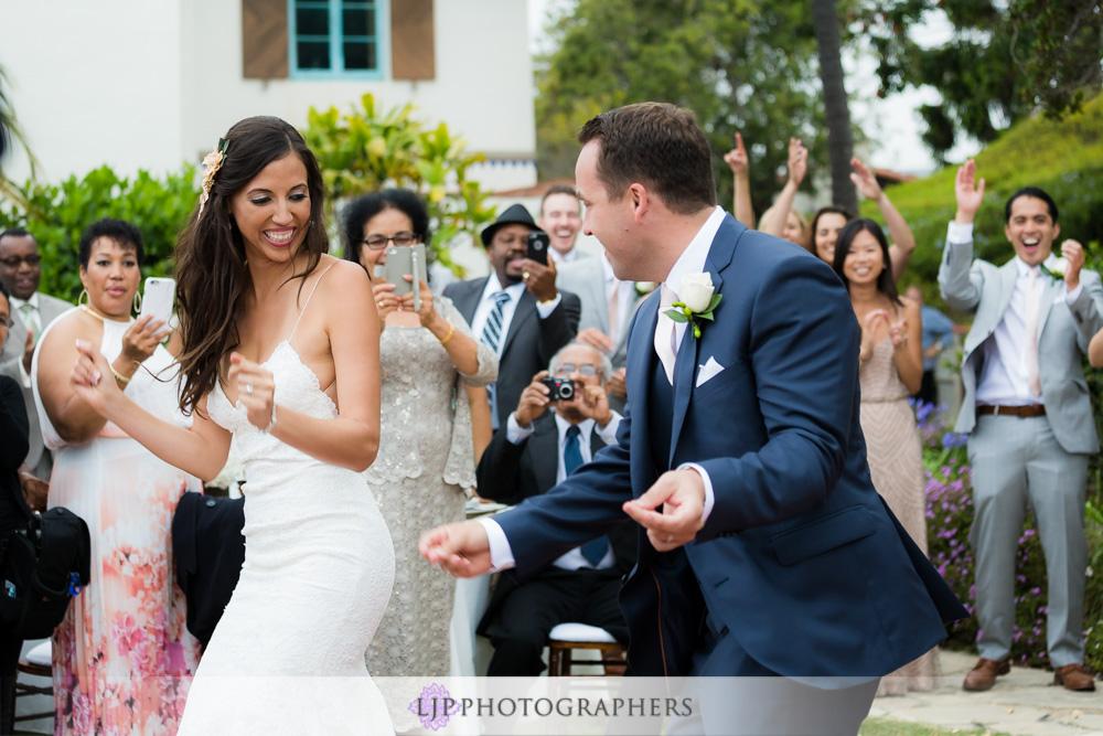 45-adamson-house-malibu-wedding-photographer-wedding-reception-photos