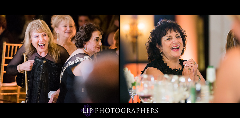 45-four-seasons-hotel-westlake-village-wedding-photographer-wedding-reception-photos