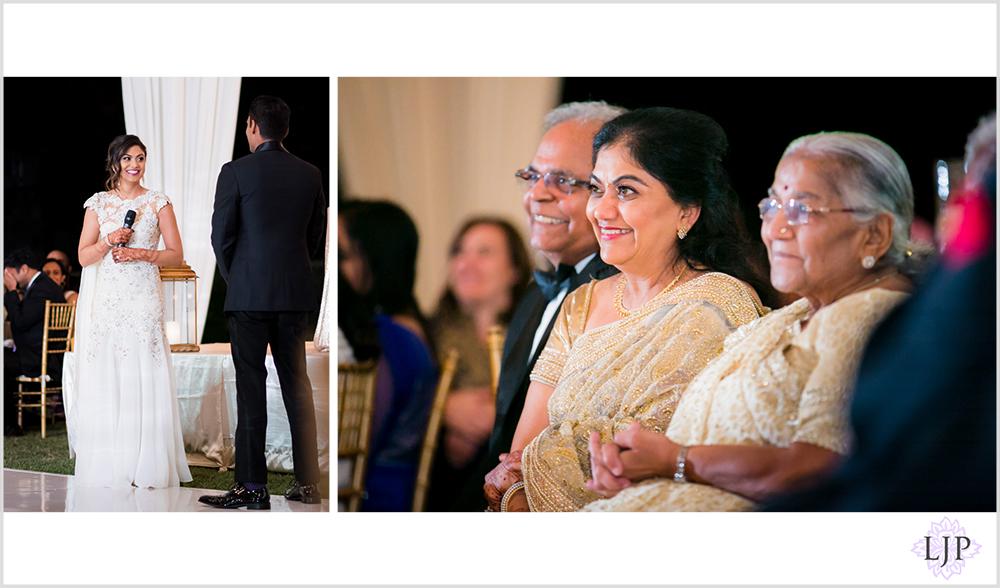 45-hummingbird-nest-ranch-indian-wedding-photographer-wedding-reception-photos