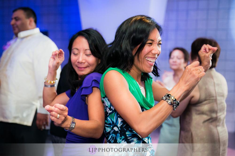 45-seven-degrees-laguna-beach-wedding-photographer-wedding-reception-photos