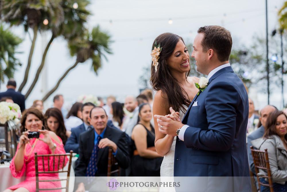 46-adamson-house-malibu-wedding-photographer-wedding-reception-photos