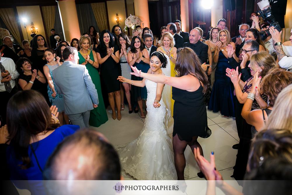 46-four-seasons-hotel-westlake-village-wedding-photographer-wedding-reception-photos