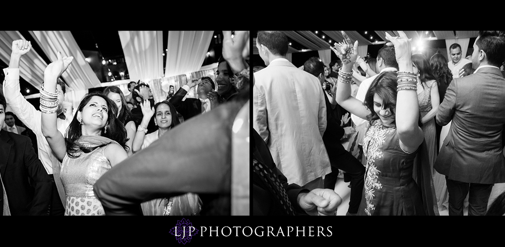 46-hummingbird-nest-ranch-indian-wedding-photographer-wedding-reception-photos