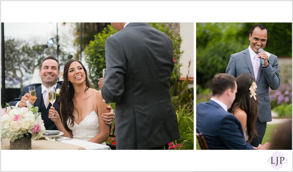 47-adamson-house-malibu-wedding-photographer-wedding-reception-photos
