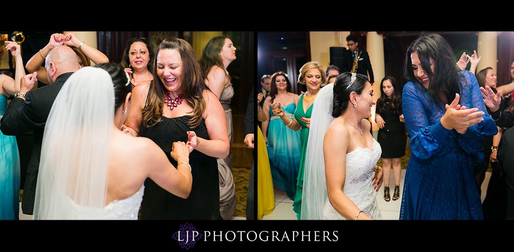 47-four-seasons-hotel-westlake-village-wedding-photographer-wedding-reception-photos